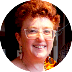 Denise Setton Podiatry
